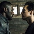 UIP - Sony Pictures - La Torre Oscura 1