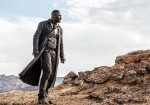 UIP - Sony Pictures - La Torre Oscura 2