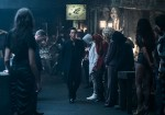 UIP - Sony Pictures - La Torre Oscura 3