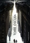 UIP - Sony Pictures - La Torre Oscura - Teaser Poster