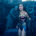 Warner Bros Pictures - Mujer Maravilla 1
