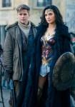 Warner Bros Pictures - Mujer Maravilla 2