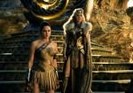 Warner Bros Pictures - Mujer Maravilla 3