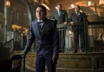 Warner Channel - Gotham Temp 3 Parte 2 2