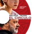 Afiche - El Circulo