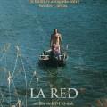 Afiche - La Red