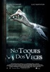No Toques Dos Veces (Don't Knock Twice)