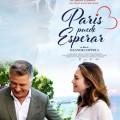 Afiche - Paris puede esperar