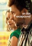 Un Don Excepcional (Gifted)