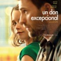 Afiche - Un don Excepcional