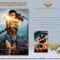 Concurso Mujer Maravilla 2