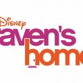 Disney Channel - Ravens Home