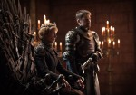 HBO - Game of Thrones - Temp 7 1