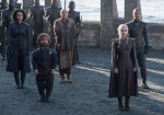 HBO - Game of Thrones - Temp 7 2