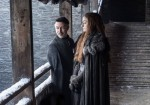 HBO - Game of Thrones - Temp 7 3