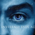 HBO - Game of Thrones - Temp 7 - Arya Stark - Maisie Williams-