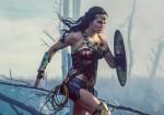 Mujer Maravilla 11