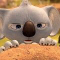 National Geogaphic Channel - Nat Geo Kids - Las aventuras de Blinky Bill