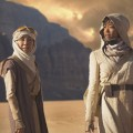 Netflix - Star Trek Discovery