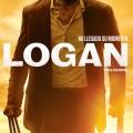 SBP Worldwide - Transeuropa - Logan Wolverine