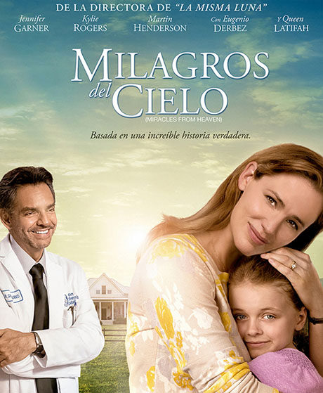 3508211_MiraclesFromHeaven_ARG_Poster_CMYK_v1.indd
