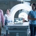 Sony Pictures - UIP - Linea Mortal - Al Limite 1