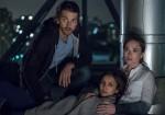 Sony Pictures - UIP - Linea Mortal - Al Limite 2