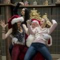 A Bad Moms Christmas 1