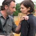 AMC - EW - The Walking Dead - Season 8 - Temporada 8 1