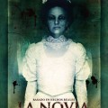 Afiche - La Novia