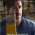 Afiche - Los Globos