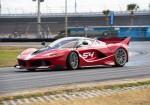 Discovery Channel - Top Gear - Temp 23 - Matt LeBlanc - Chris Harris - Rory Reid 2