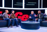 Discovery Channel - Top Gear - Temp 23 - Matt LeBlanc - Chris Harris - Rory Reid 4