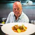 Food Network Latinoamerica - Comidas Exoticas - Destinos Deliciosos con Andrew Zimmern 4