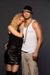 Lifetime Latinoamerica - Por Siempre Britney 3