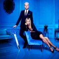 Lifetime Latinoamerica - Project Runway - Heidi Klum - Tim Gunn