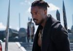 Marvel - WDSMP - Pantera Negra - Black Panther 2