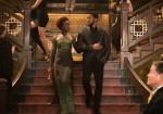 Marvel - WDSMP - Pantera Negra - Black Panther 4