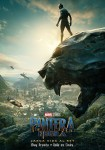Marvel - WDSMP - Pantera Negra - Black Panther - San Diego Comic-Con