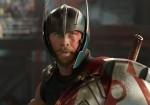 Marvel - WDSMP - Thor Ragnarok 1