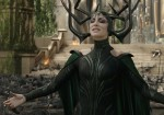 Marvel - WDSMP - Thor Ragnarok 2