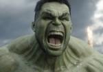 Marvel - WDSMP - Thor Ragnarok 3