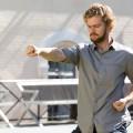 Netflix - Iron Fist - Season 2 Confirmed - Temporada 2 Confirmada