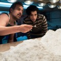 Netflix - Narcos - Temp 3 2