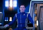 Netflix - Star Trek Discovery 1