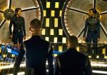 Netflix - Star Trek Discovery 2