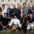 Netflix - Star Trek Discovery - San Diego Comic-Con