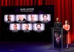 Premios Emmy - Emmy Awards - Shemar Moore - Anna Chlumsky 1
