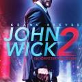 SBP Worldwide - Transeuropa - John Wick 2