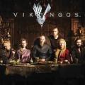 SBP Worldwide - Transeuropa - Vikingos - Temporada 4 - Volumen 1